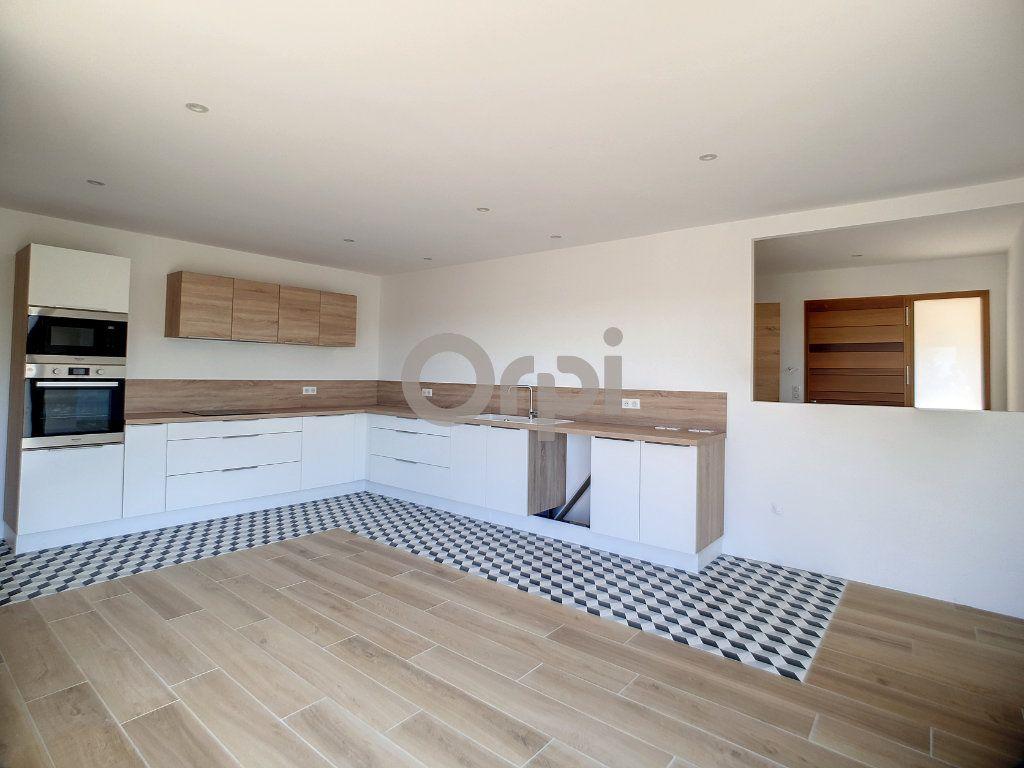 Maison à vendre 6 220m2 à Flayosc vignette-5