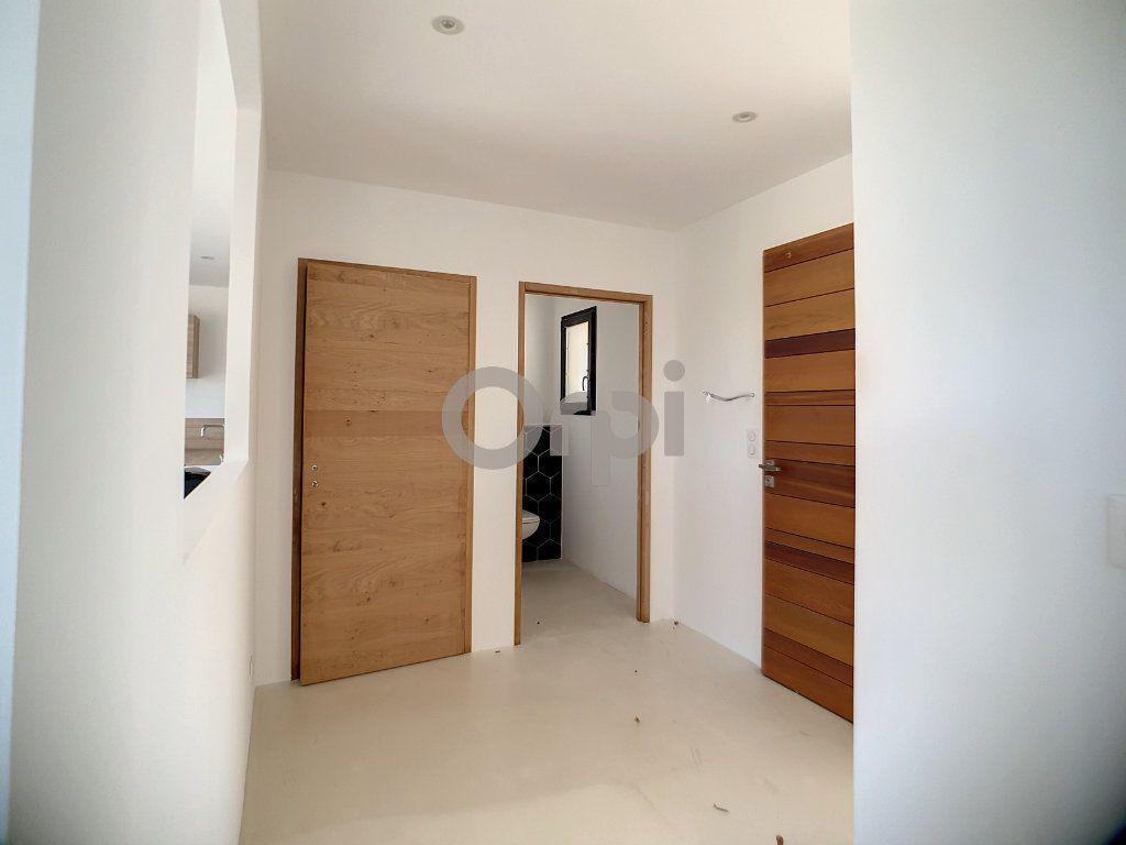 Maison à vendre 6 220m2 à Flayosc vignette-7