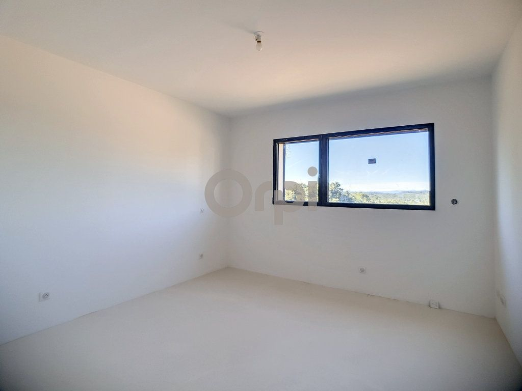 Maison à vendre 6 220m2 à Flayosc vignette-8