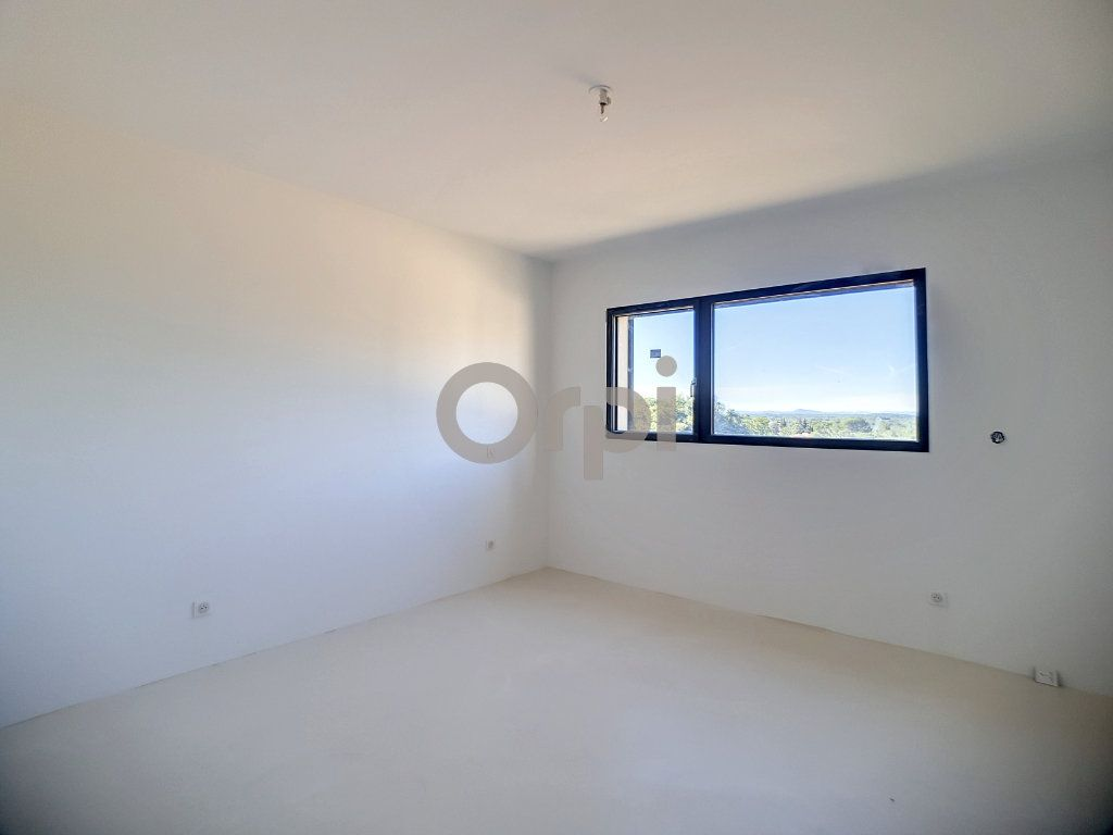Maison à vendre 6 220m2 à Flayosc vignette-17