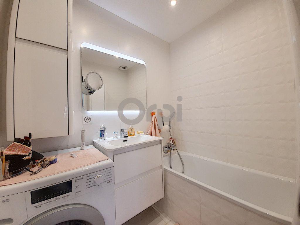 Maison à vendre 2 38.39m2 à Roquebrune-sur-Argens vignette-5