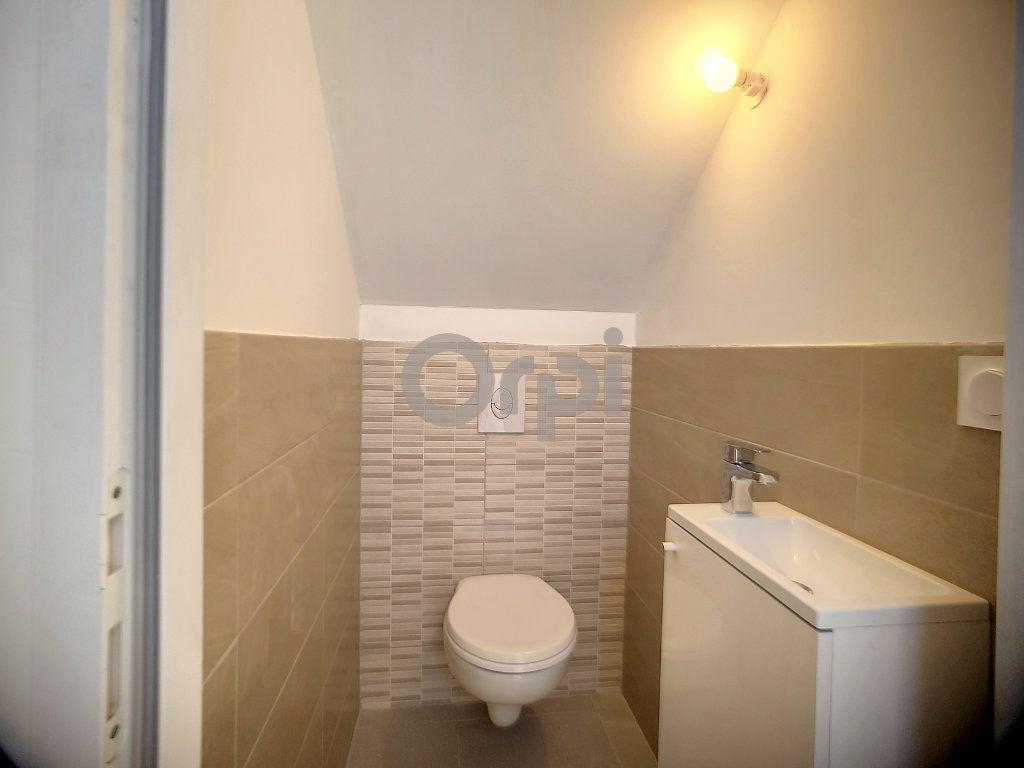 Maison à vendre 4 95m2 à Puget-sur-Argens vignette-5