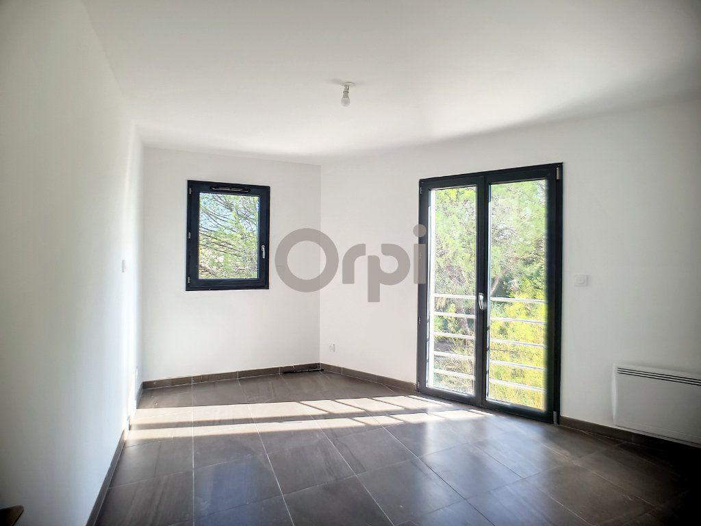 Maison à vendre 4 95m2 à Puget-sur-Argens vignette-7
