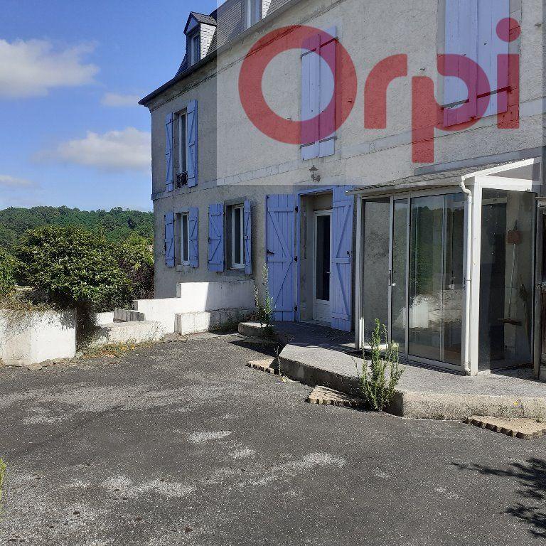 Maison à vendre 6 180m2 à Moumour vignette-2