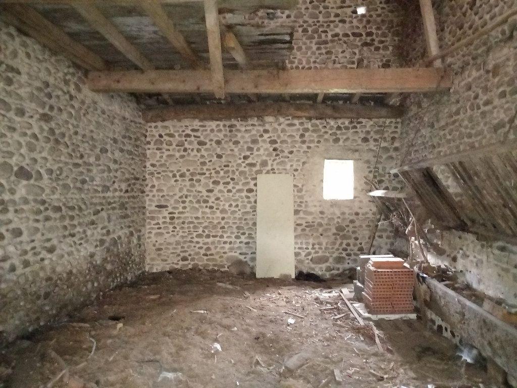 Maison à vendre 2 91.61m2 à Herrère vignette-9
