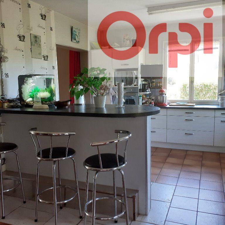 Maison à vendre 8 188m2 à Préchacq-Josbaig vignette-3