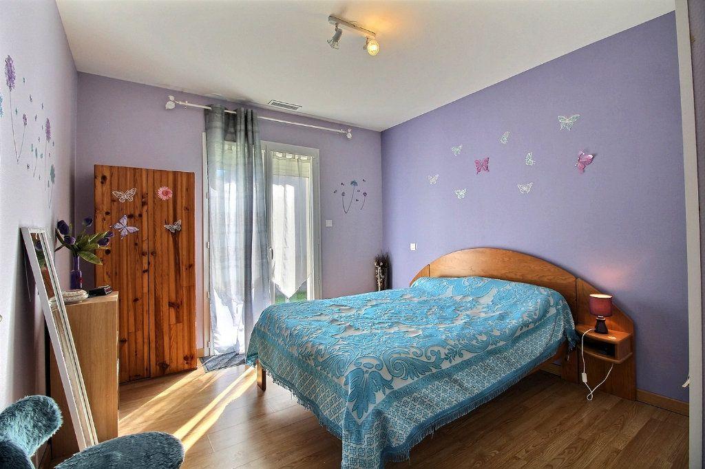 Maison à vendre 4 96m2 à Arudy vignette-2