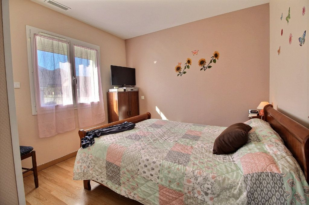 Maison à vendre 4 96m2 à Arudy vignette-4