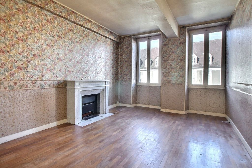 Maison à vendre 3 103m2 à Oloron-Sainte-Marie vignette-2