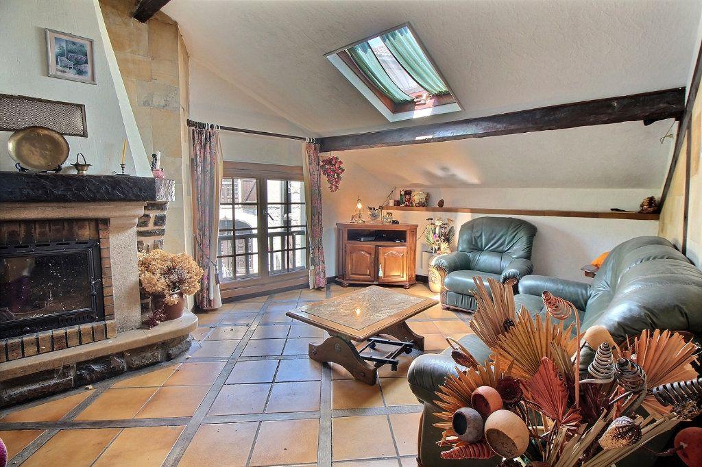 Maison à vendre 6 136m2 à Arudy vignette-1