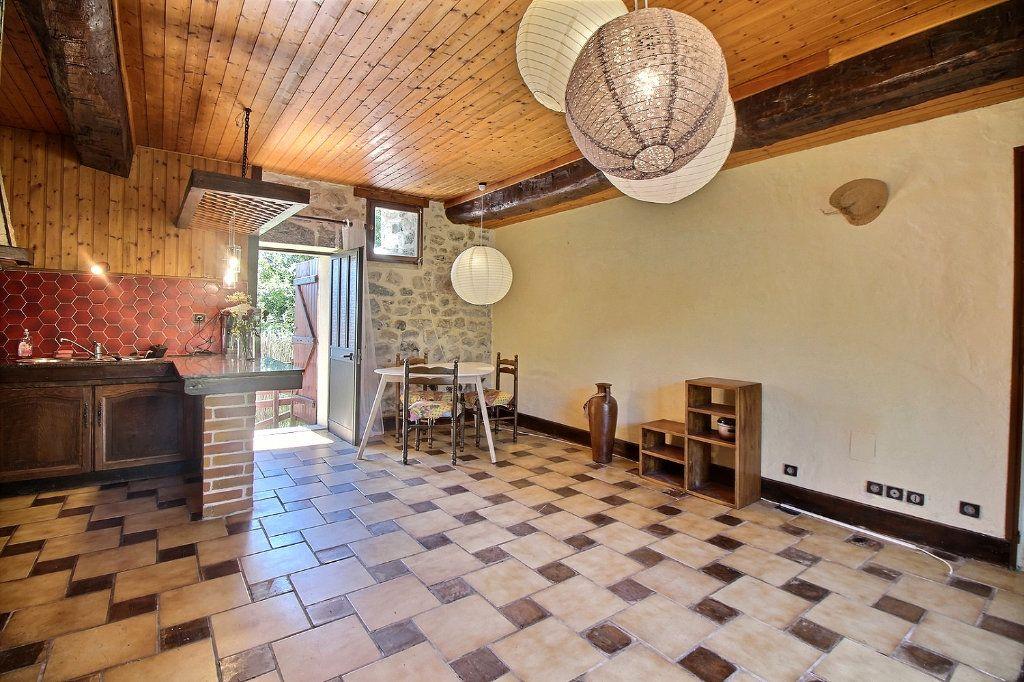 Maison à vendre 6 136m2 à Arudy vignette-2