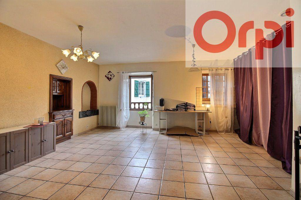 Maison à vendre 5 133m2 à Arudy vignette-2