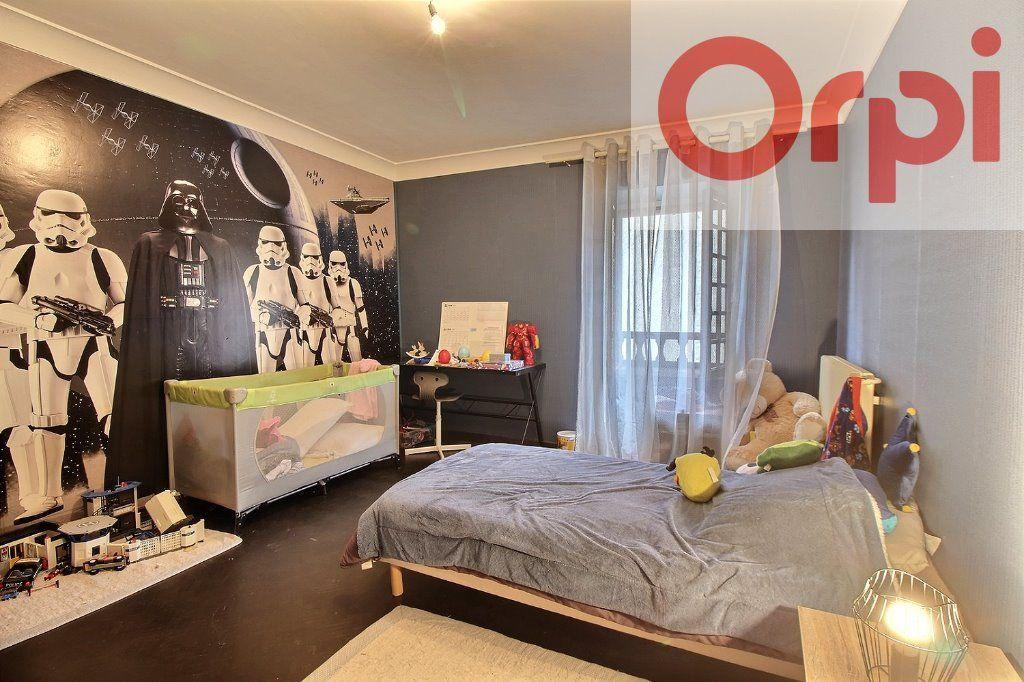 Maison à vendre 5 133m2 à Arudy vignette-4