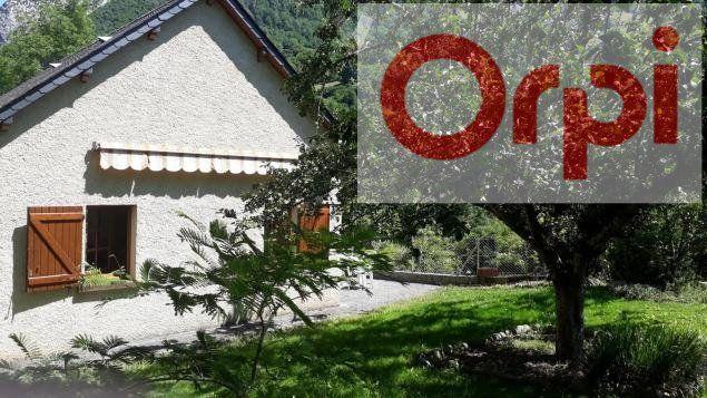Maison à vendre 3 65m2 à Borce vignette-4