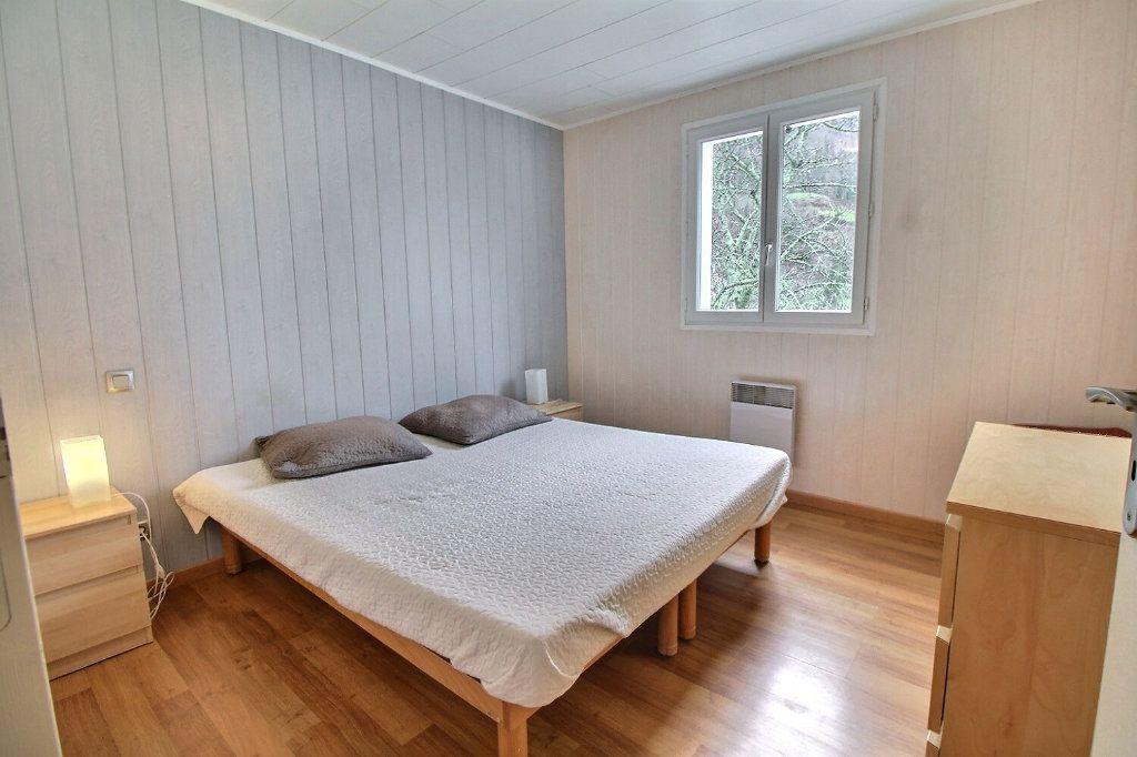 Maison à vendre 5 83.53m2 à Laruns vignette-3