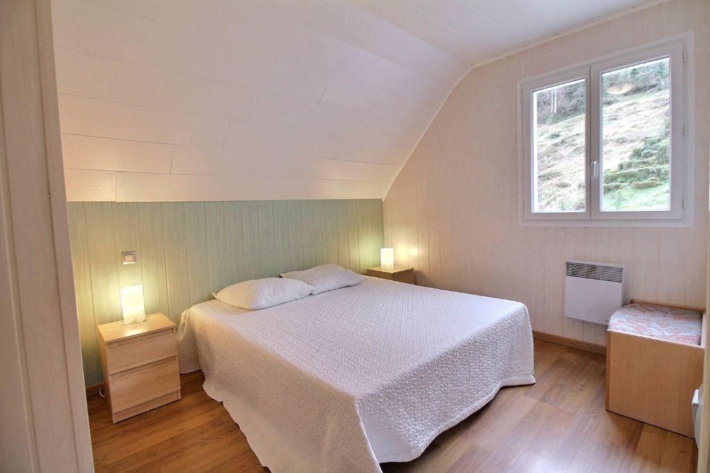 Maison à vendre 3 42.34m2 à Laruns vignette-4