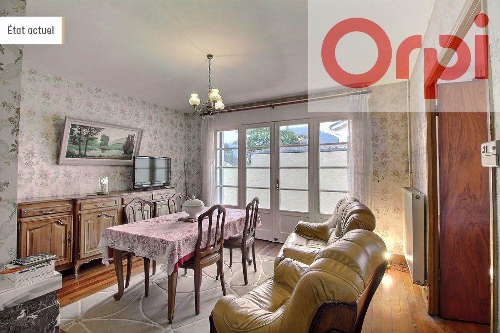 Maison à vendre 4 67.19m2 à Arudy vignette-2