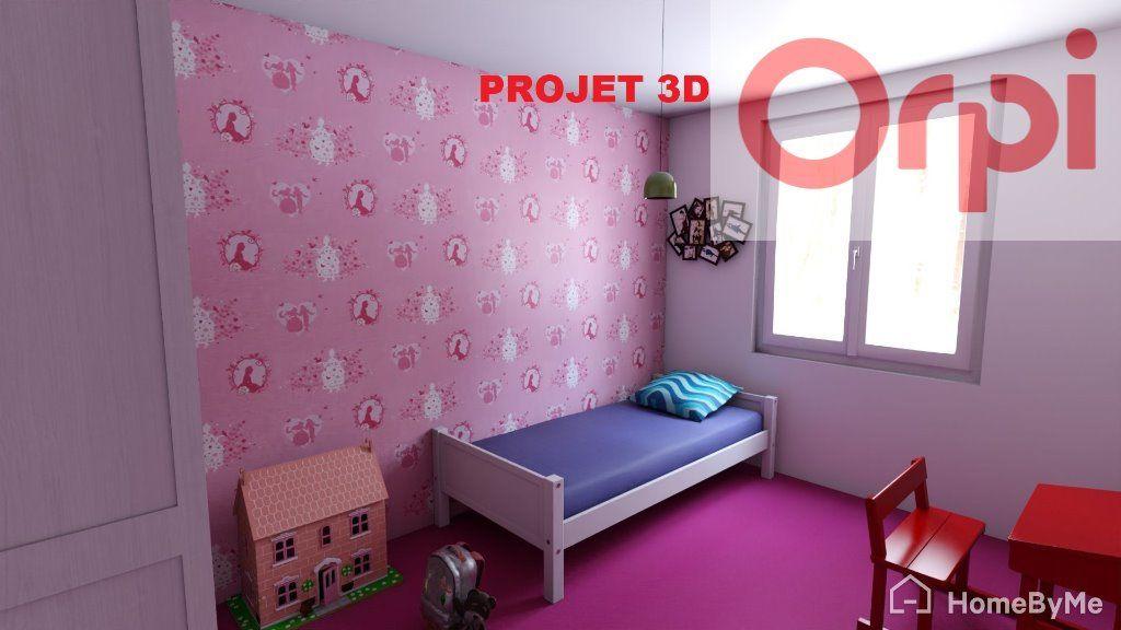 Maison à vendre 4 67.19m2 à Arudy vignette-3