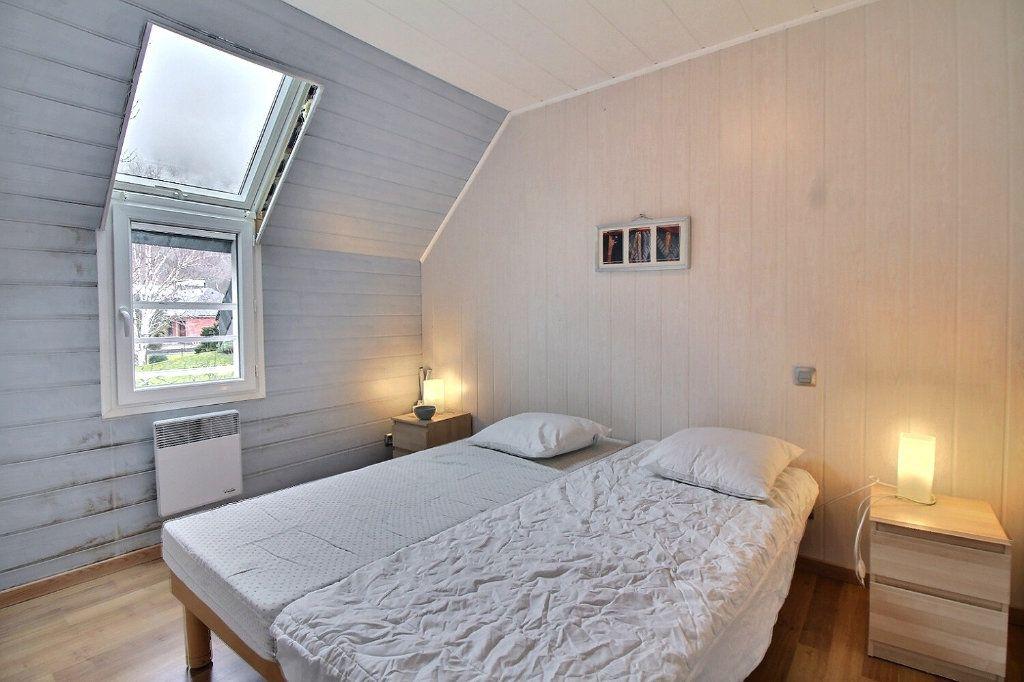 Maison à vendre 3 42.34m2 à Laruns vignette-3