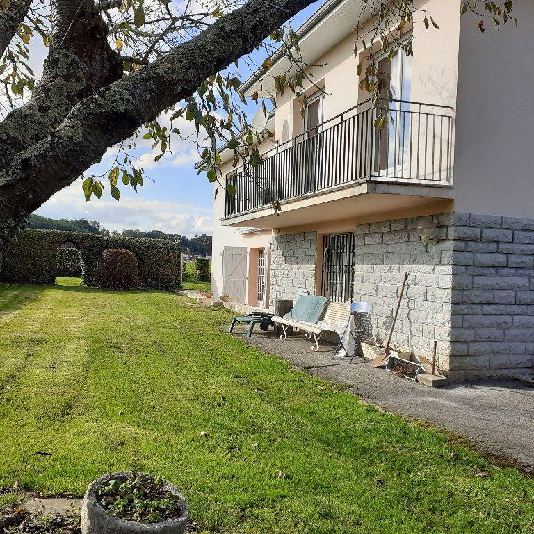 Maison à vendre 5 259m2 à Navarrenx vignette-6