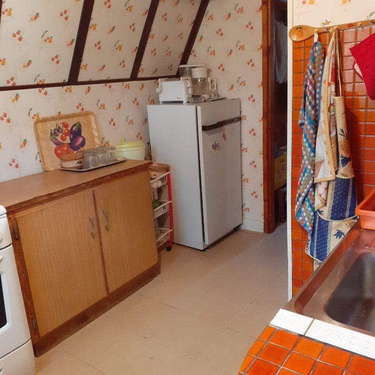 Maison à vendre 6 120m2 à Laruns vignette-4