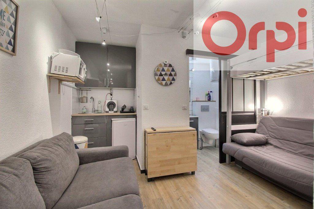 Appartement à vendre 1 15.49m2 à Eaux-Bonnes vignette-1