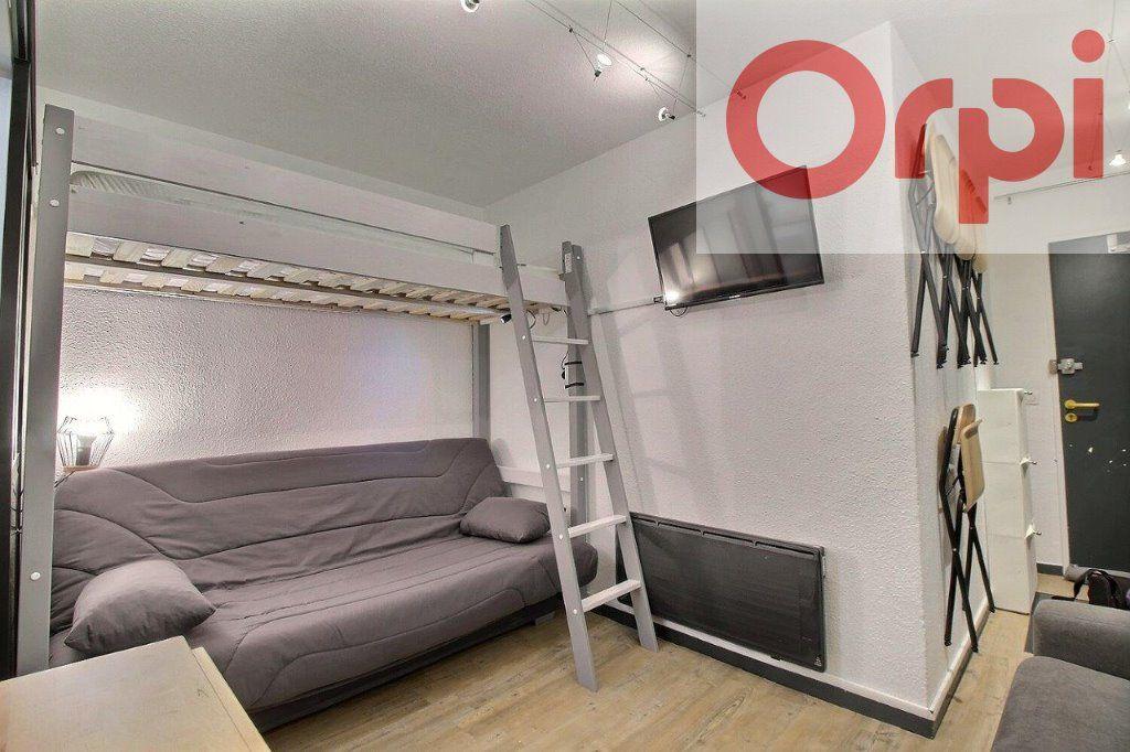 Appartement à vendre 1 15.49m2 à Eaux-Bonnes vignette-2