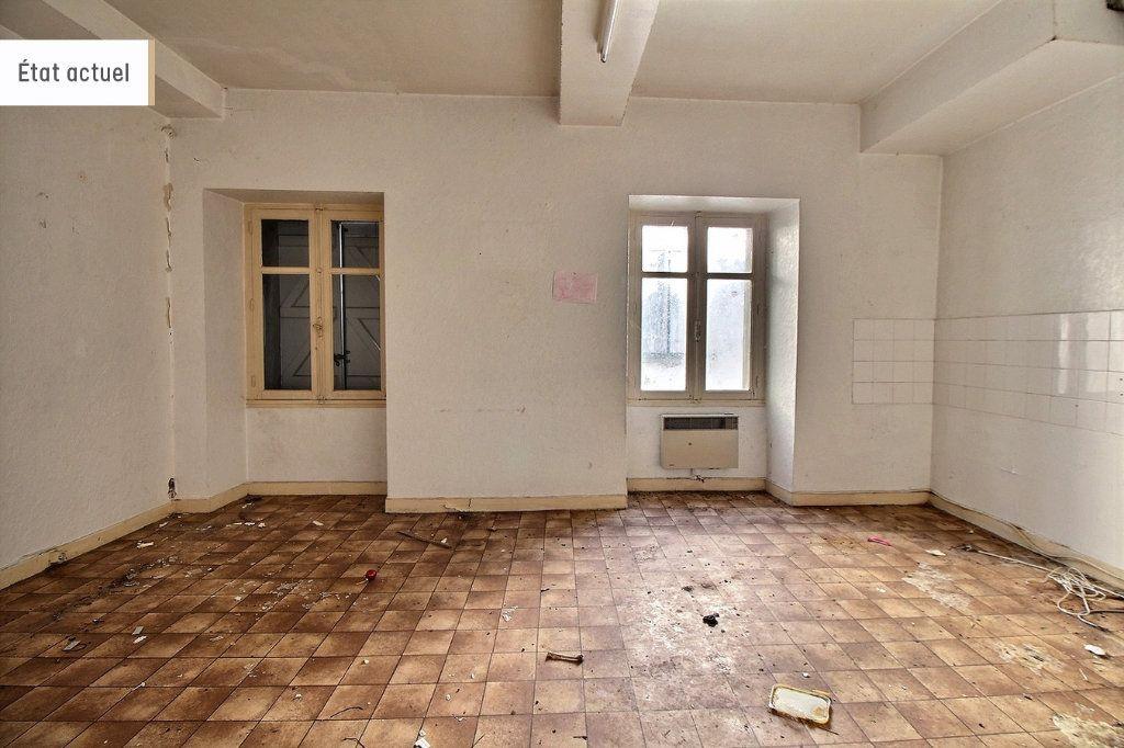 Maison à vendre 12 316m2 à Arudy vignette-2