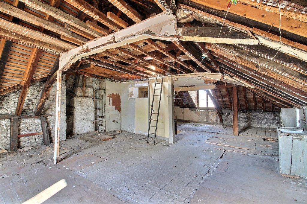 Maison à vendre 12 316m2 à Arudy vignette-4
