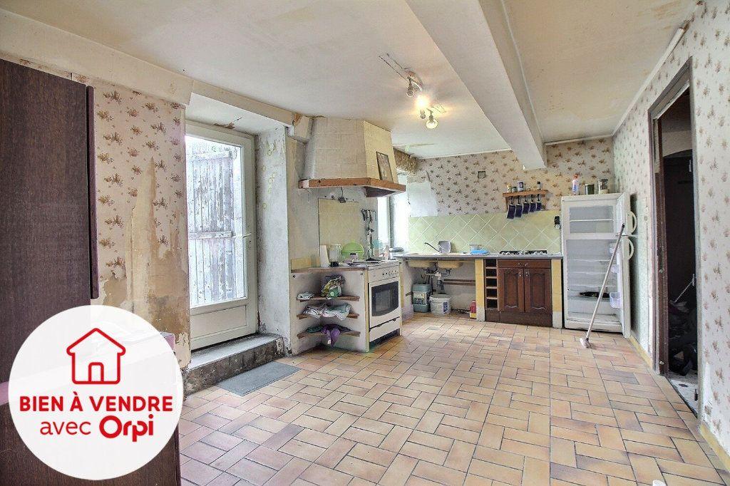 Maison à vendre 5 120m2 à Arudy vignette-2