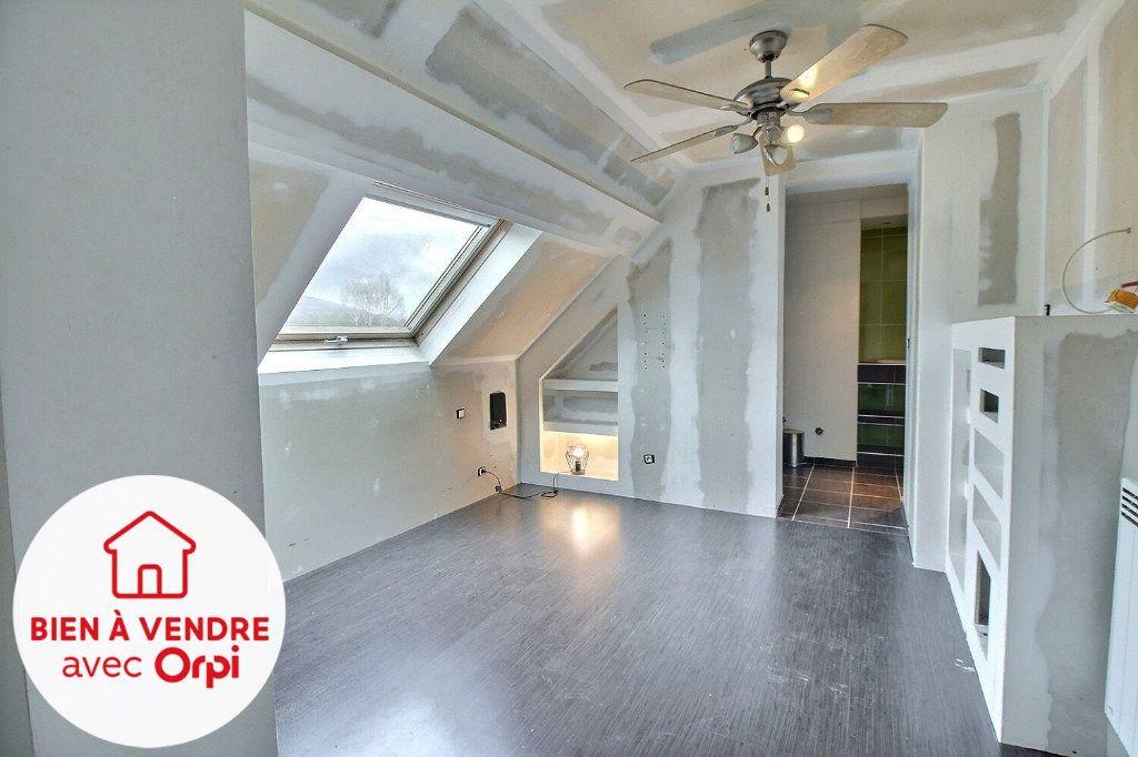 Maison à vendre 5 120m2 à Arudy vignette-5