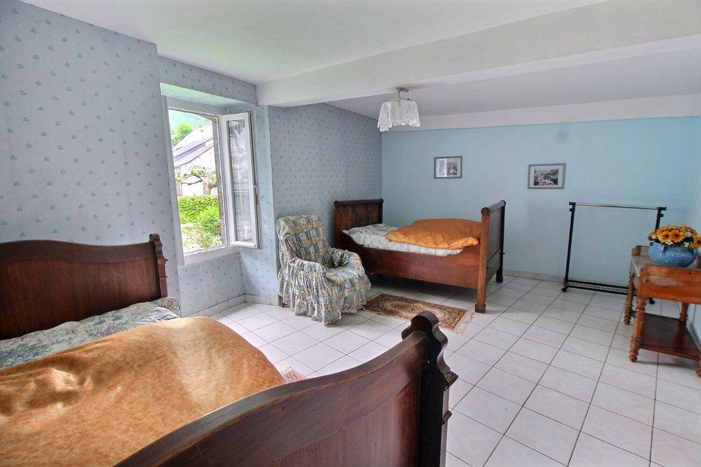 Maison à vendre 5 108.16m2 à Arudy vignette-2
