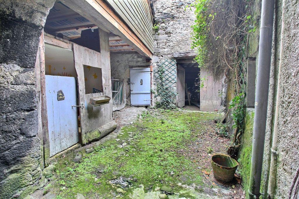 Maison à vendre 5 108.16m2 à Arudy vignette-3