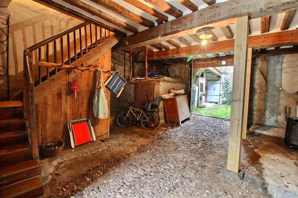 Maison à vendre 5 108.16m2 à Arudy vignette-4