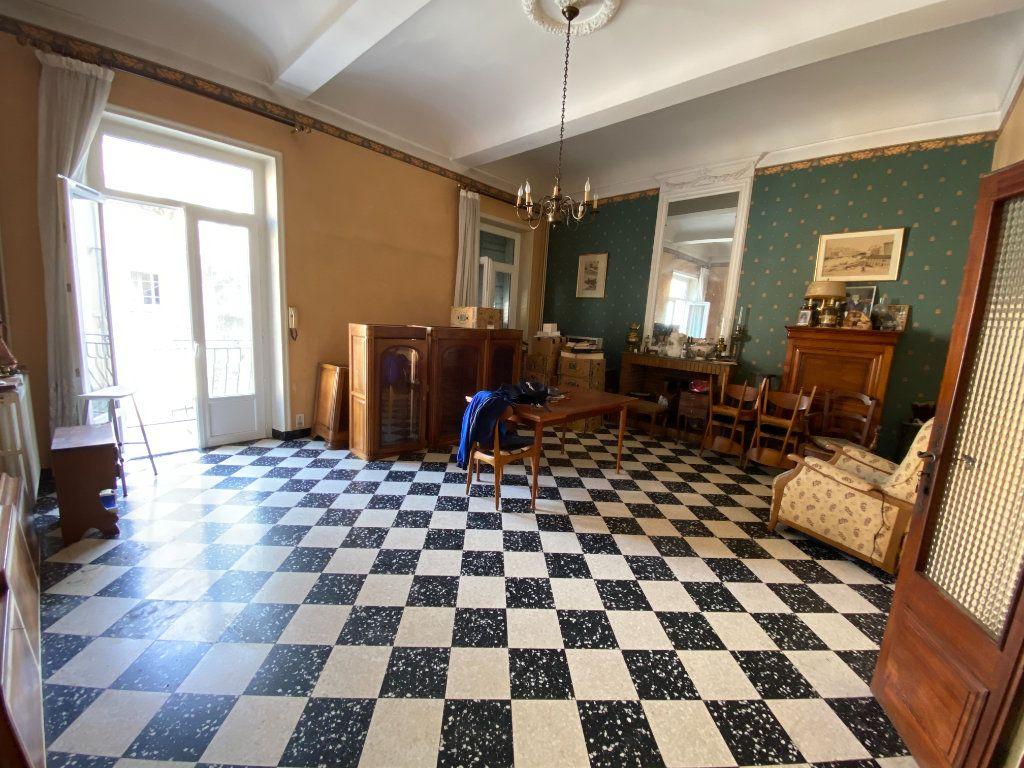 Maison à vendre 12 252m2 à Bollène vignette-1