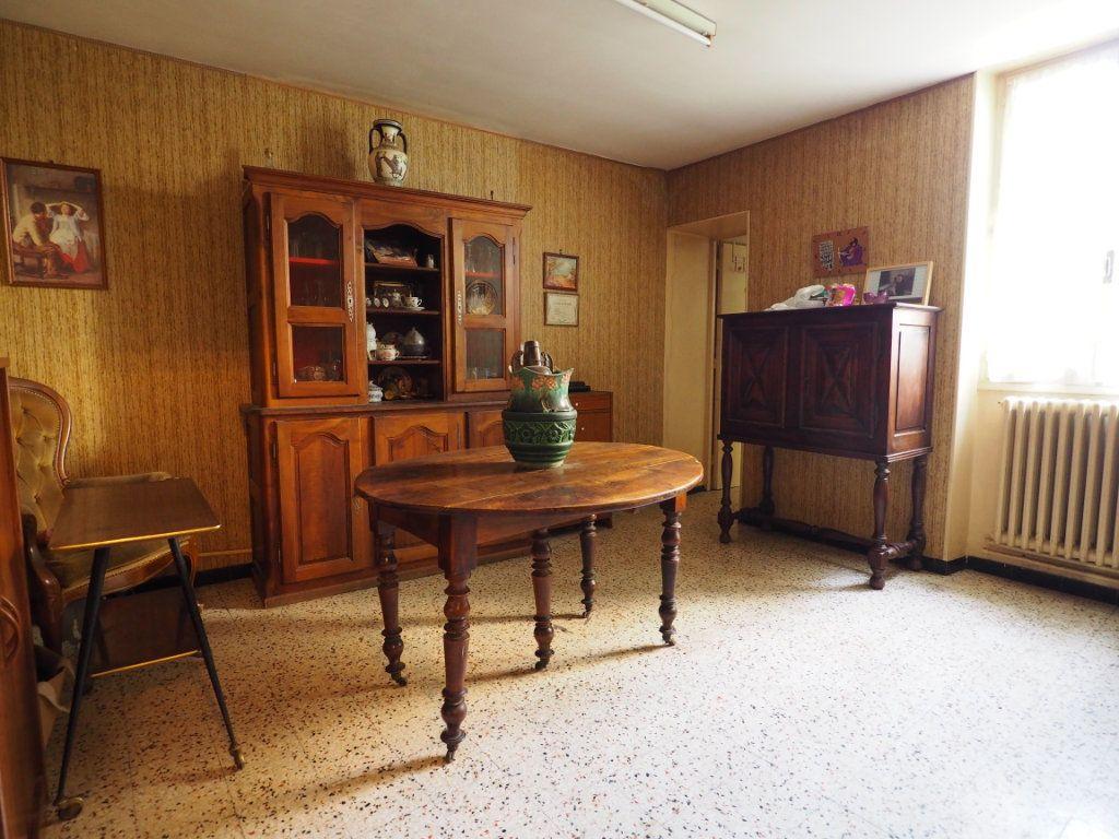 Maison à vendre 12 252m2 à Bollène vignette-2