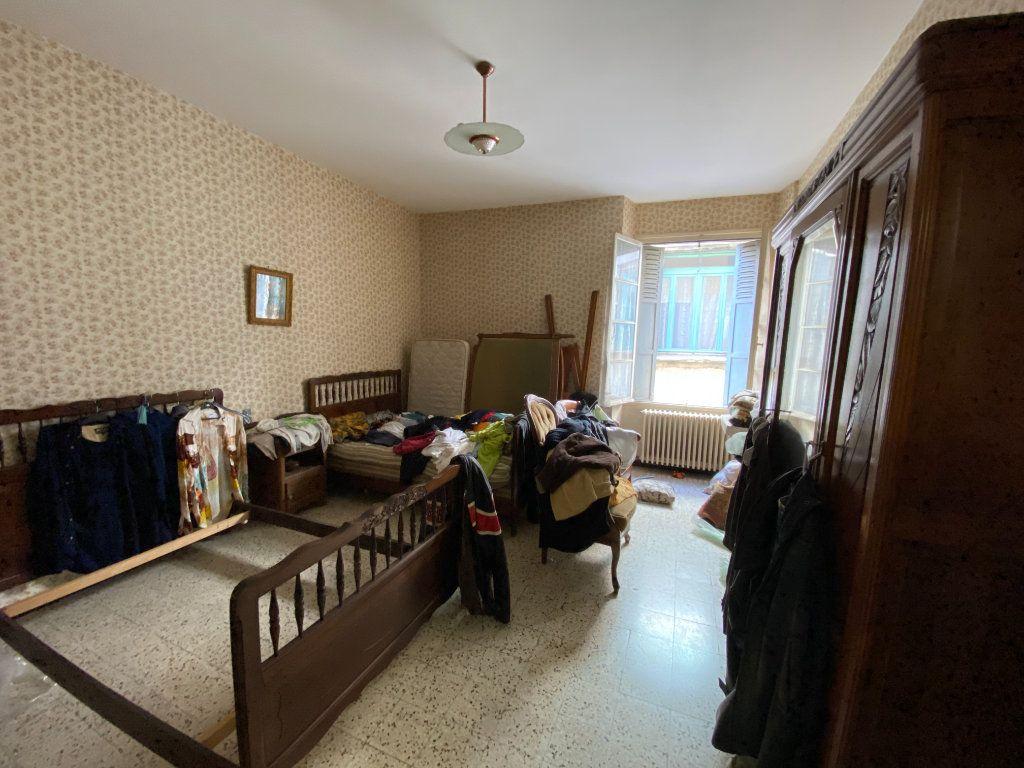 Maison à vendre 12 252m2 à Bollène vignette-3