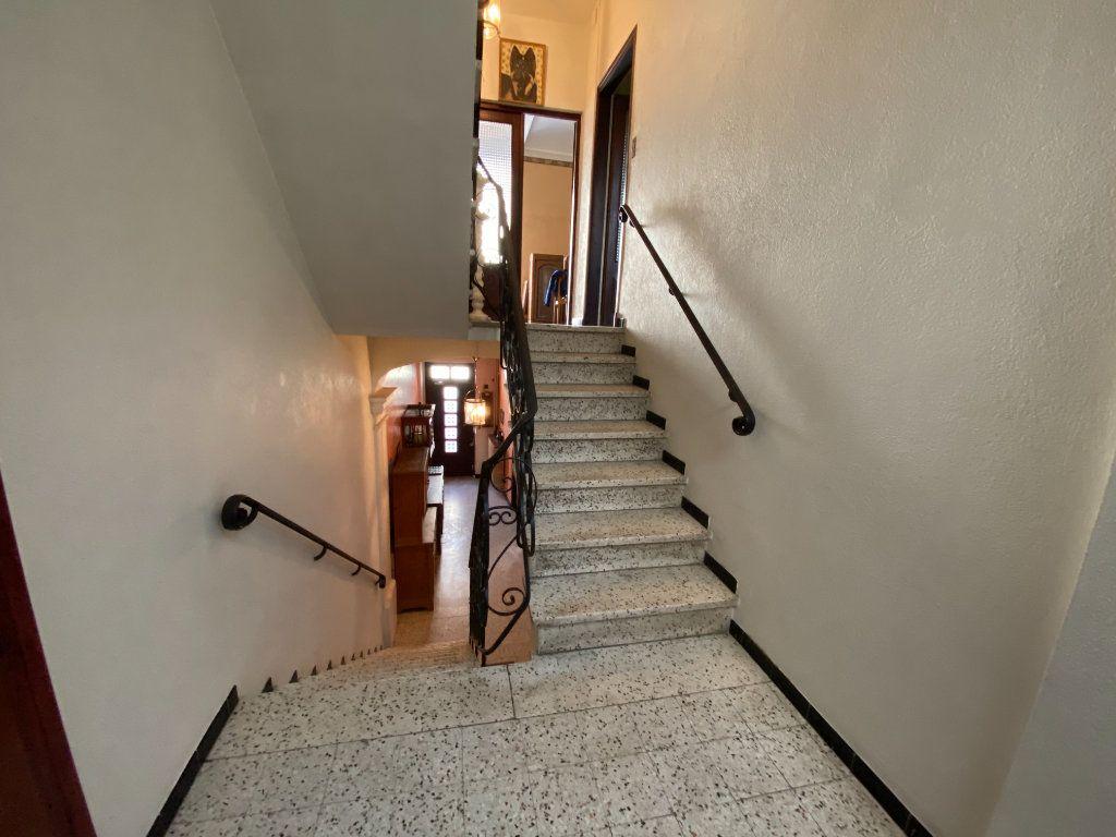 Maison à vendre 12 252m2 à Bollène vignette-4