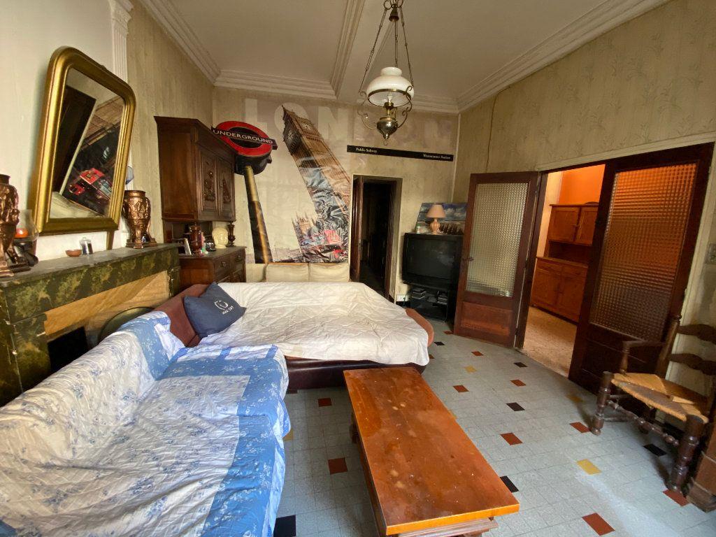 Maison à vendre 12 252m2 à Bollène vignette-5