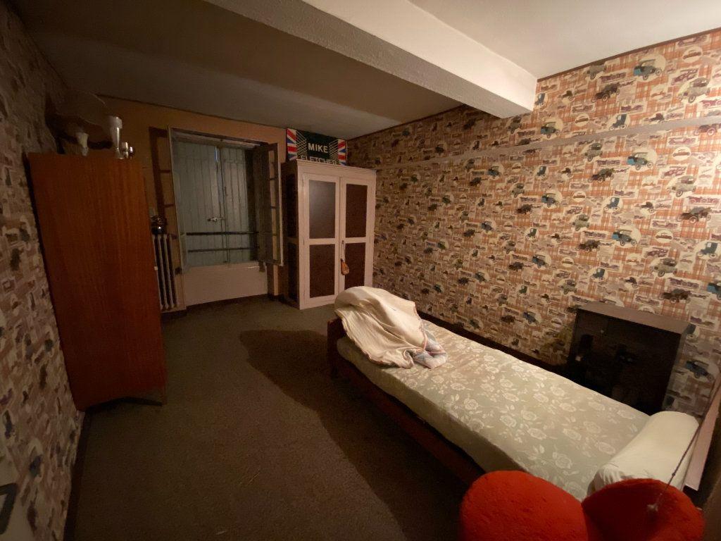 Maison à vendre 12 252m2 à Bollène vignette-7