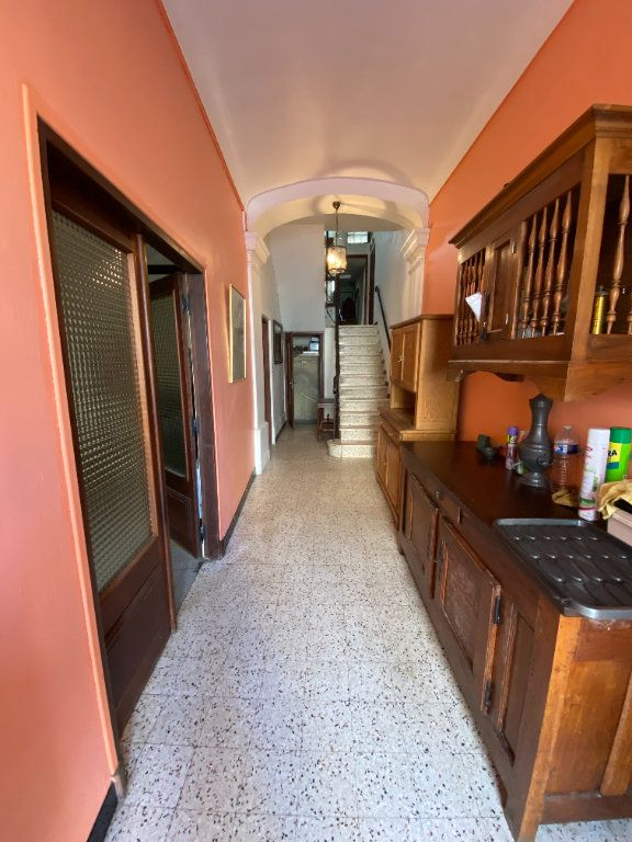 Maison à vendre 12 252m2 à Bollène vignette-10