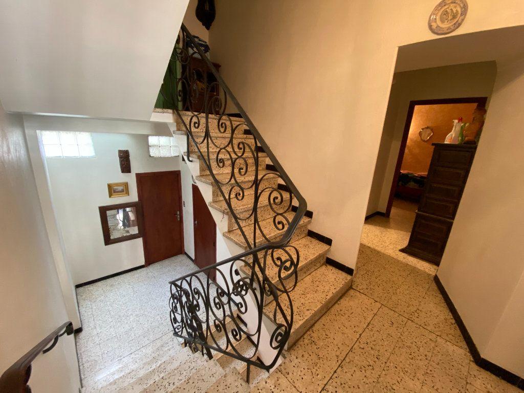 Maison à vendre 12 252m2 à Bollène vignette-11