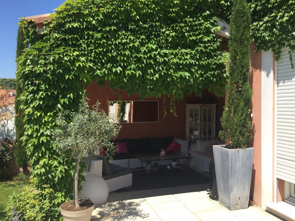 Maison à vendre 7 159m2 à Bollène vignette-3