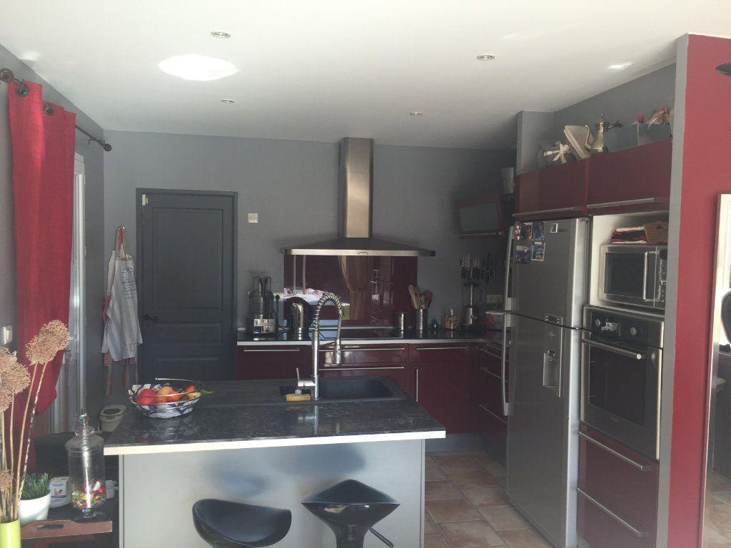 Maison à vendre 7 159m2 à Bollène vignette-6