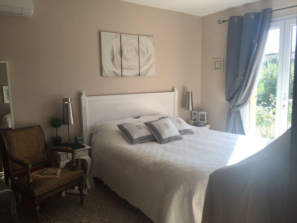 Maison à vendre 7 159m2 à Bollène vignette-8