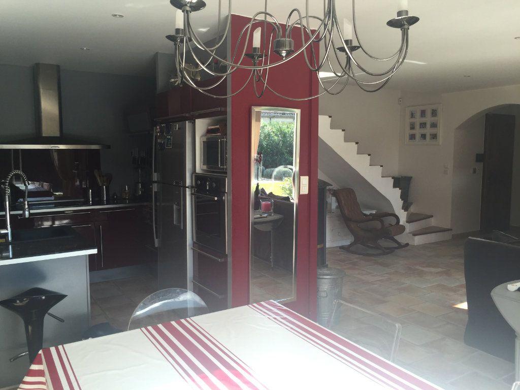Maison à vendre 7 159m2 à Bollène vignette-13
