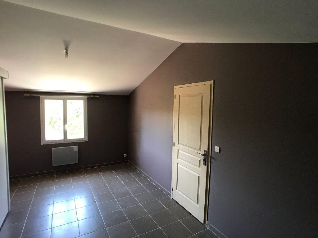 Maison à vendre 7 128m2 à Suze-la-Rousse vignette-7