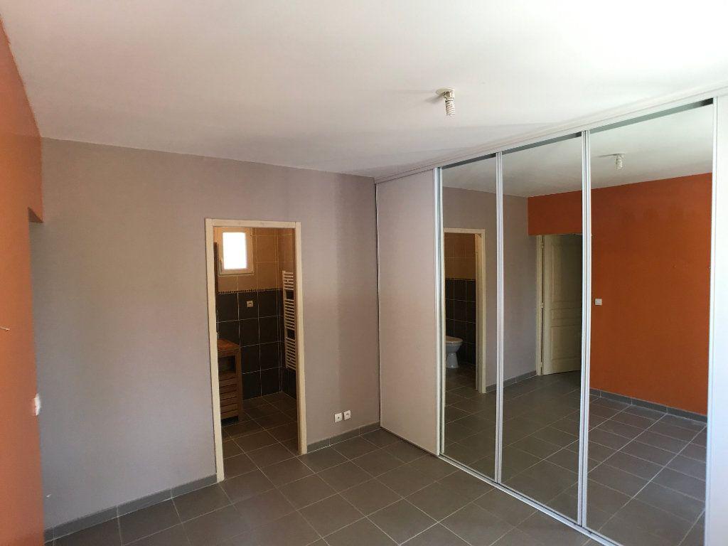 Maison à vendre 7 128m2 à Suze-la-Rousse vignette-8
