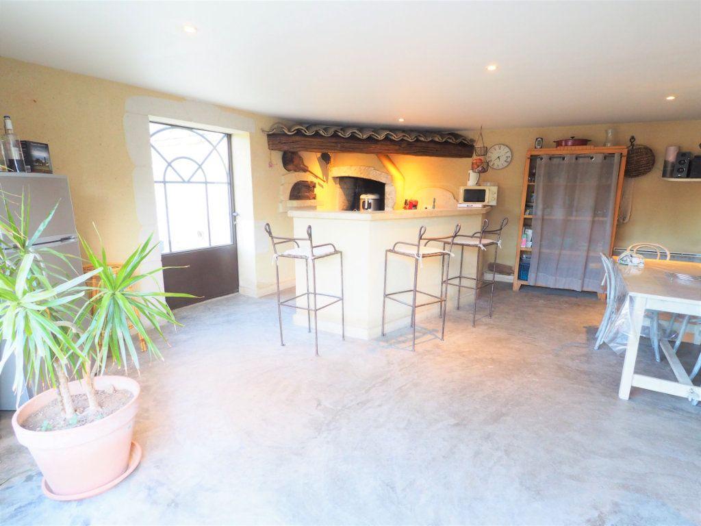 Maison à vendre 6 170m2 à Bollène vignette-1