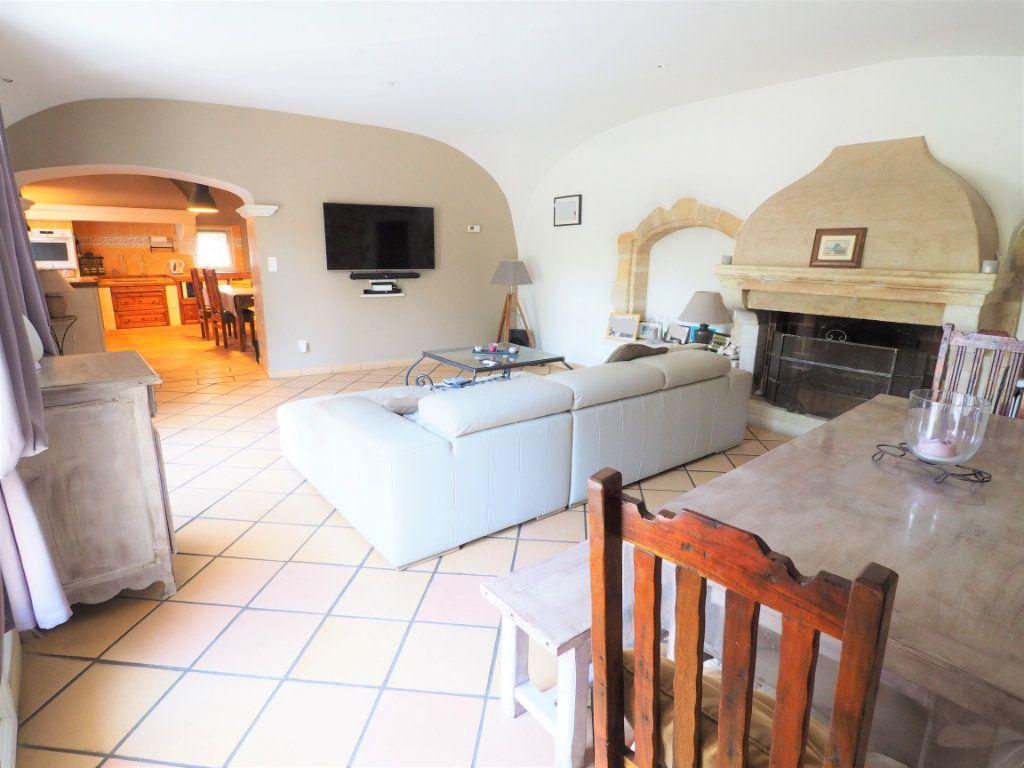 Maison à vendre 6 170m2 à Bollène vignette-2
